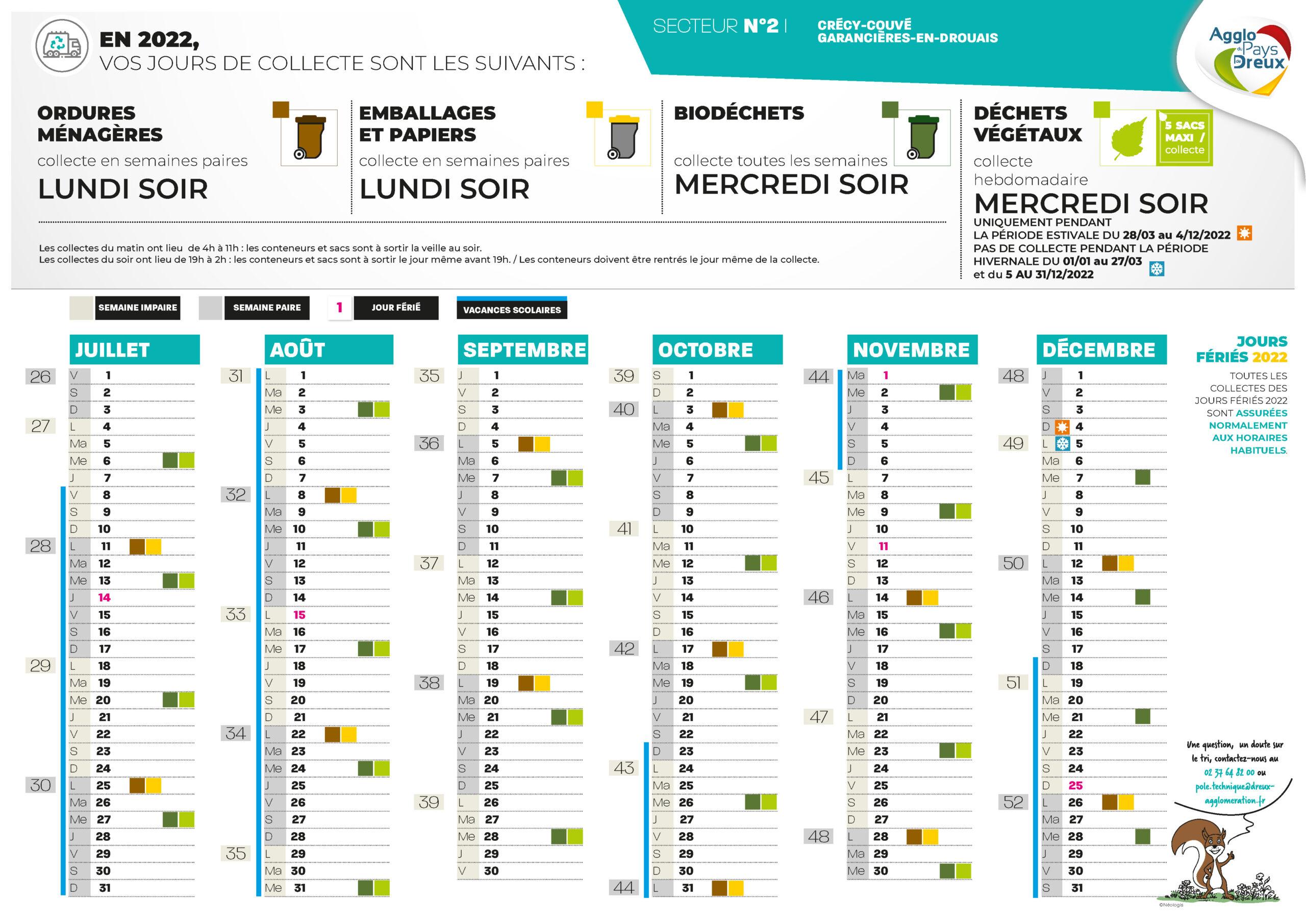 Calendrier-SECTEUR-02-consignes-de-tri