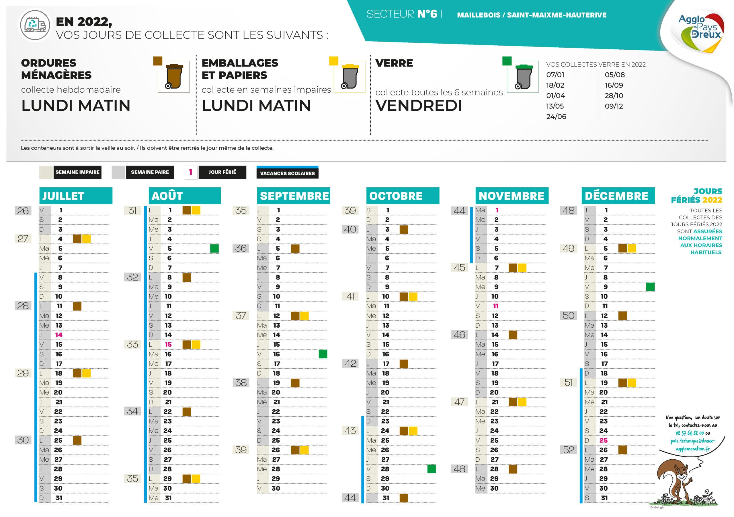 Calendrier-SECTEUR-06-consignes-de-tri