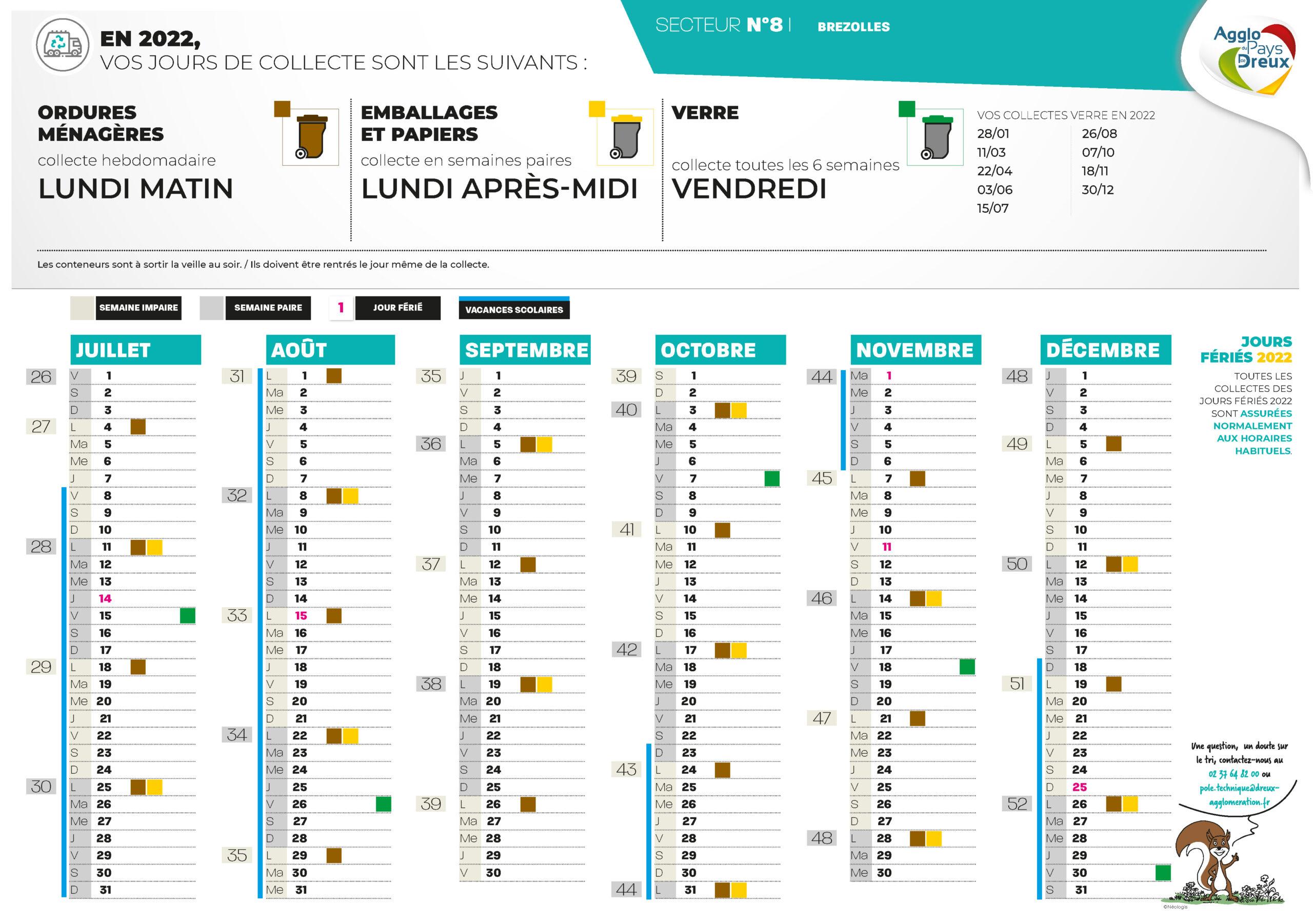 Calendrier-SECTEUR-08-consignes-de-tri
