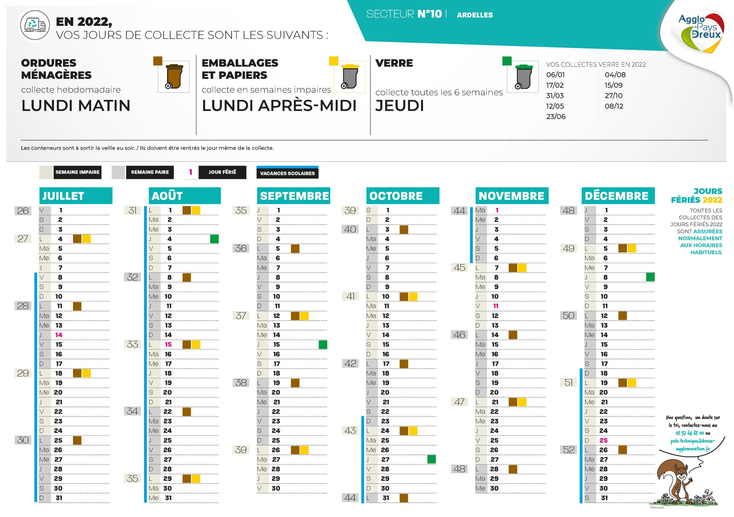 Calendrier-SECTEUR-10-consignes-de-tri