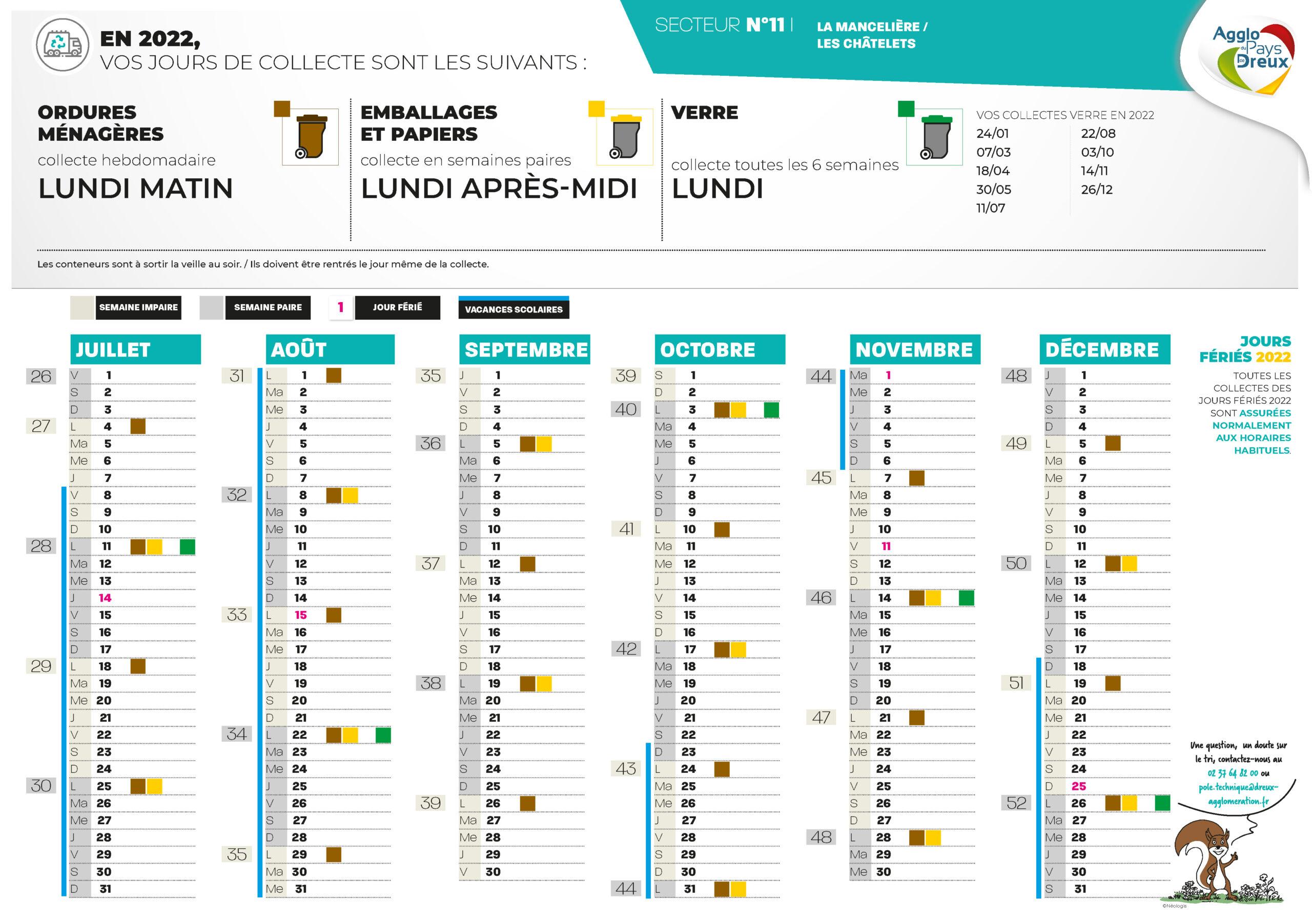 Calendrier-SECTEUR-11-consignes-de-tri