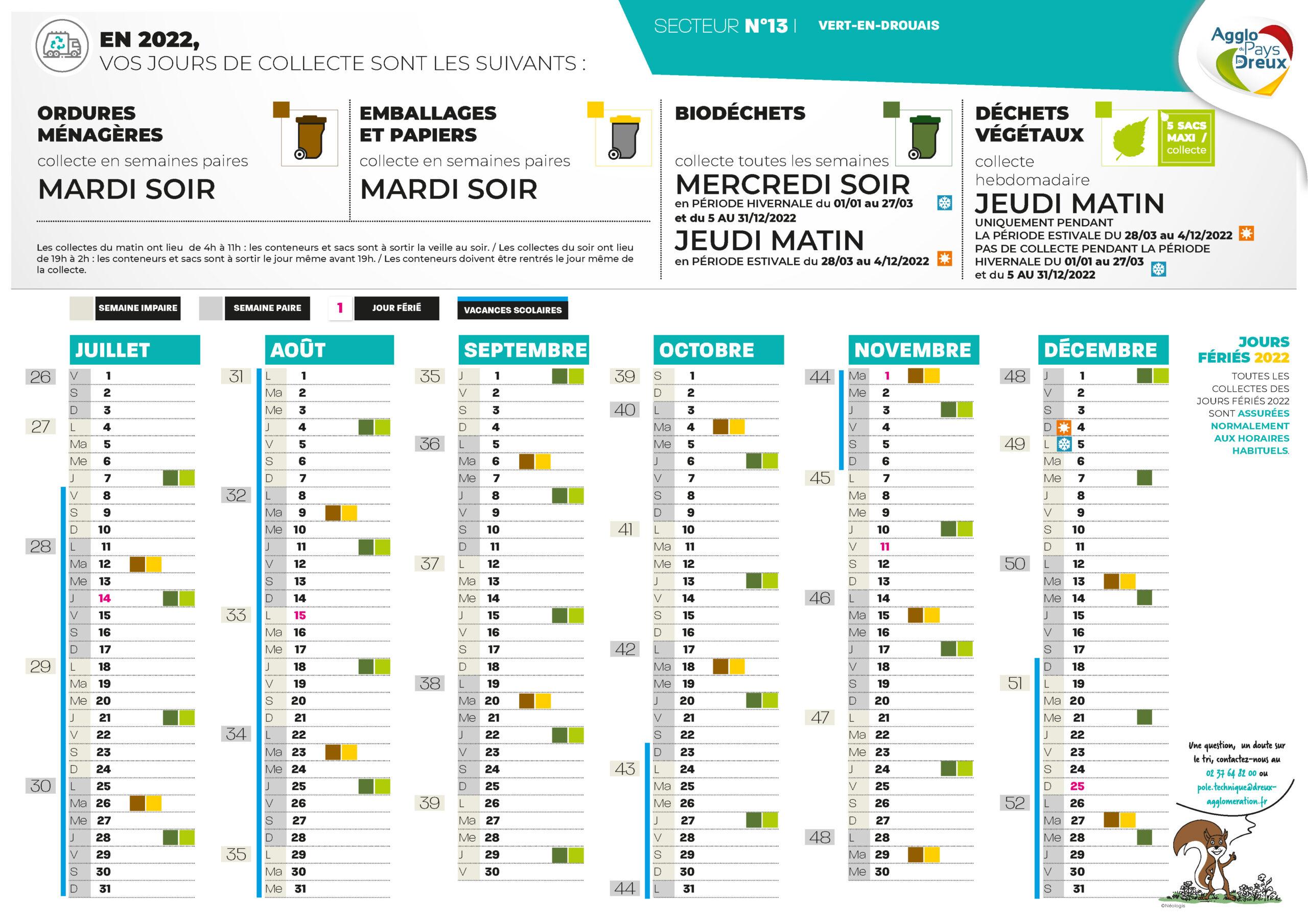 Calendrier-SECTEUR-13-consignes-de-tri