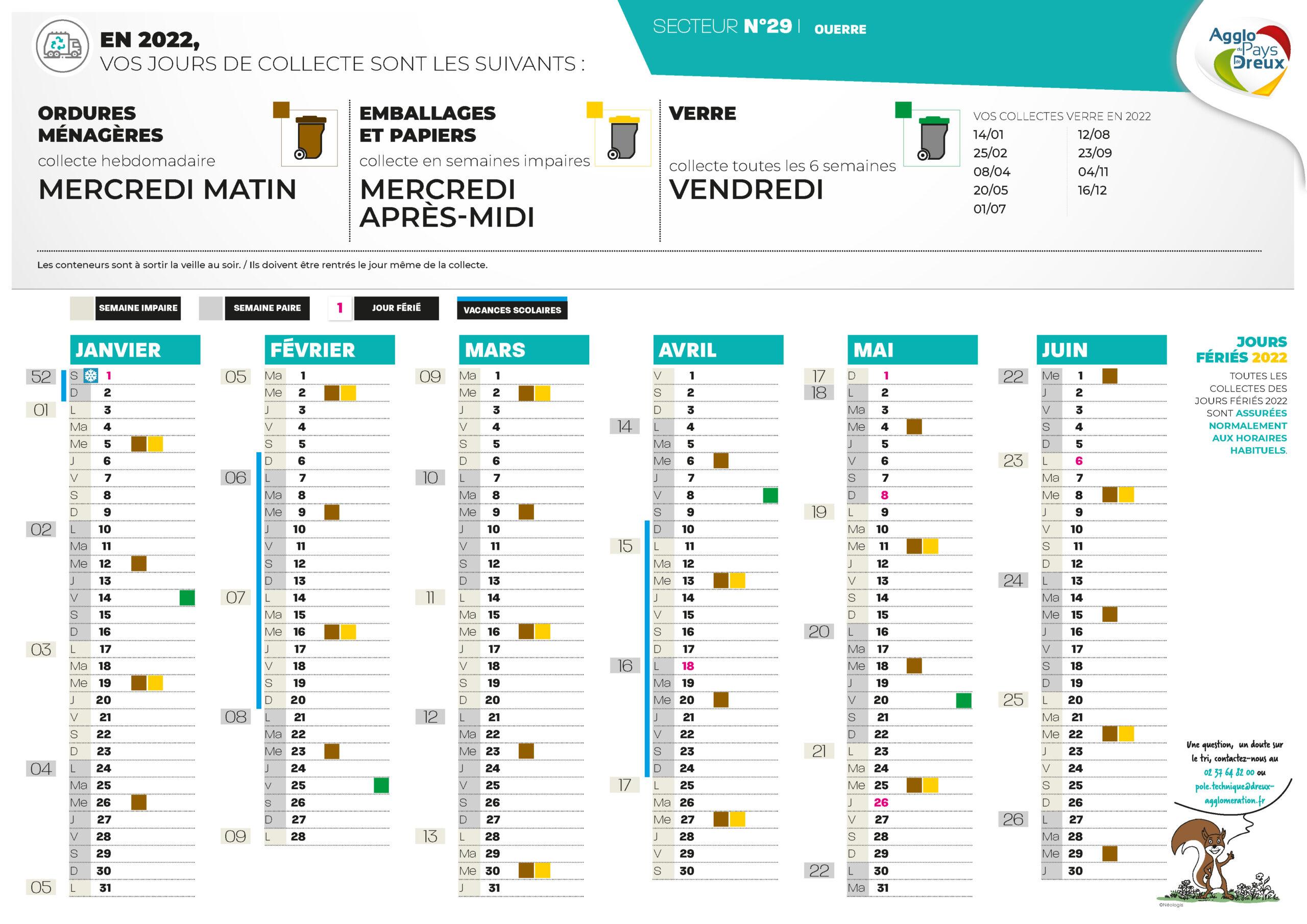 Calendrier-SECTEUR-29-consignes-de-tri